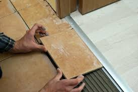 Ceramic Tile To Carpet Transition Strips by Laminate In Travel Trailers Interior Stunning Flooring Doorway