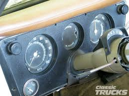1972 Chevy Pickup Truck Gauge Replacement - Hot Rod Network 1972 Chevrolet C10 Shortbed Pickup Youtube Floor Pans Amd 4154067 6772 Chevy Truck Cab The Bangshiftcom Forums Chevy Blazer Resurrecting The Sublime Part Two K5 Wikipedia Tci Eeering 631987 Truck Suspension Torque Arm Epitome Of Classic Cool Wagon Wheels And All Crznlo Metalworks Classics Auto Restoration Speed Shop 72 Pickup Chucksee