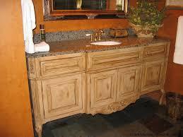 amazing granite countertops springfield mo granite countertops