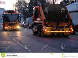 Garbage Truck From The Garbage Disposal Stock Photo - Image Of ... Garbage Men Behind The Truck Stock Photo Picture And Trucks On The Way To Dump Site Quezon City Ingrated Fileldon June 1 2016 018 Islington Vk57 Uls Tinkers Big W Rethink Color Of Garbage Trucksgreene County News Online Play Beethoven What Do With A In Pin By Elazo4 Fences Images Extra Credit Pinterest Credit Pick Up Royalty Stinky Is Super Fun Simply Being Mommy Compacting Hammacher Schlemmer A Tesla Cofounder Is Making Electric Trucks With Jet Tech