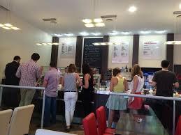 cooking cuisine maison la plaine denis restaurant reviews