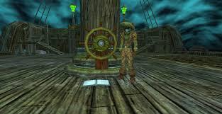 Eq2 Decorators Layout Editor by Captain Fancypants U0027 Galleon Of Dreams By Linlainu Everquest 2