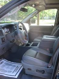 100 Houston Craigslist Trucks Pictures Of Mineral Grey Metallic Page 9 Dodge Diesel