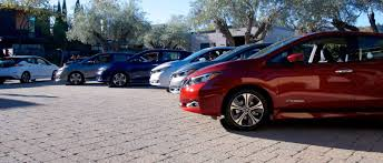 New Nissan Leaf Gets A Lease Program Starting At $229 Per Month ... Ram 1500 Price Lease Deals Lake City Fl Calamo The Truck Leasing Is A Handy Way Of Transporting Goods Or Alfa Romeo Stelvio Ann Arbor Mi Finance Offers Best Truck Canada 2018 Image Of Vrimageco New 5500 Pricing And Nyle Maxwell Chrysler Dodge Ford Edge Deal One The Many Cars Vans F250 Prices Chevy In Metro Detroit Hdebreicht Chevrolet Gmc Sierra Jeff Wyler Florence Ky Silverado Current Tinney 3500 Orange Va