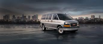 The New GMC Savana Passenger In Utica 50 Oneonta Craigslist Farm And Garden Wh1t Coumalinfo 1997 Ford F350 For Sale Classiccarscom Cc1063594 Utica City Electric Company Inc Whosale Electrical Distributor 1965 Chevrolet Pickup Cc1019114 Car Trucks For In Hamilton Ny Den Kelly Buick Gmc How To Tell If Youre Driving Behind One Of Teslas Selfdriving October 1941 On Highway En Route New York John 1995 Kenworth T800 Silage Truck Item Db2674 Sold July 2 Isuzu Npr Box Van Trucks For Sale Intertional Reefer Used Dodge Rome 13440 Preowned Police Release Ids Officerinvolved Shooting News