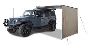 Awning Extension - #31101 | Rhino-Rack Car Side Awning X Roof Rack Tents Shades Camping Awnings Chrissmith Rhinorack Sunseeker 8ft Outfitters Sunseekerfoxwing Eco Bracket Kit Jeep Wrangler 2dr 32122 Build Complete The Road Chose Me Sharpwrax The Premium Roof Rack Garvin 44090 Adventure Arb For 0717 Tuff Stuff 200d Shelter Room With Pvc Floor Smittybilt Offers Perfect Camping Solution Jk Expedition Modded Jeeps Lets See Em Page 67 Buyers Guide