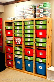 child storage bins full size of storage bin organizer types toy