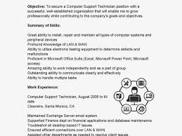 Ultrasound Resume Exles by Tech Resume Templates It Technical Resumes Botbuzzco Resume