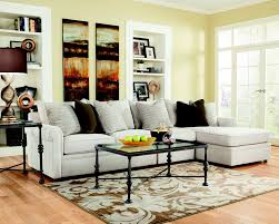 Amusing American Home Design Living Room Agreeablen Endearing ... Emejing American Home Design Jobs Images Decorating Ideas Aloinfo Aloinfo Beautiful Los Angeles Gallery Stunning Goodttsville Tn Pictures 7 Crafty Inspiration Replacement Bathroom Sweet Tuscan Style House Plans South Africa Awesome Amazing Fascating African Decor Interior