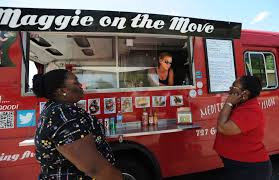 Food Truck Industry In Tampa Evolves | Tbo.com Orlando Food Truck Rules Could Hamper Recent Industry Growth 2015 Marketing Plan Vietnamese Matthew Mccauleys Mobile Cuisine In Mexico And Brazil Are Trucks Ready To Roll Michigan Building Up Speed Case Solution For Senor Sig Hungry Growth The Food Truck The Industry Is Booming Dont Get Left Behind Trends 2017 Zacs Burgers How To Write A Business For Genxeg What You Need Know About Starting A Ordinance In Works Help Flourish Infographics
