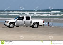 White Pickup Truck On The Beach Stock Image - Image Of Mexico ... Police Continue Hunt For White Pickup Truck Suspected In Fatal Hit 2018 Titan Fullsize Pickup Truck With V8 Engine Nissan Usa Black And White Stock Photos Images Alamy 2014 Ram 1500 Reviews Rating Motortrend Old Japanese Painted Dark Yellow And With Armed Machine Gun On Background Photo Ford Png Transparent Tilt Up From A Driving On New England Road To Chevy Silverado Cheyenne Super 10 Blue Whitesuper Cool Pearl White Short Bed C10 28 Forgiatos