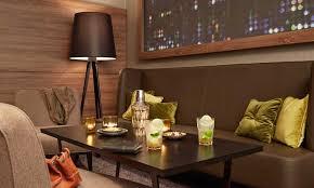 bar lounge drink residenz hotel chemnitz
