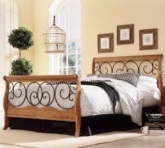 Amazon King Tufted Headboard by Bedroom Luxury Bedroom With King Size Headboard And Footboard