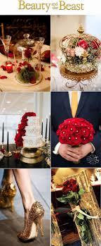 Wedding Fall Wedding Ideas Best Furniture Corner Loveseat