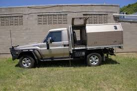 Canopies For Sale | STR Products | Queensland Truck Tool Box Dog Bloodydecks Directory Bed Dog Box Design Ideas Beds And Costumes Evans Custom Boxes Nitetime Hunting Pet Supplies For Alinum Biggahoundsmencom Get My Point Llc Honeycomb Highway Products Inc White City Oregon Or 97503 New Truck Refuge Forums Australian Spherd Dogs Flurry Roxy In Transk9b21 Soldexpired 3 Compartment Rabbit The