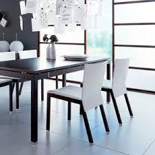 filz stuhl alle hersteller aus architektur und design
