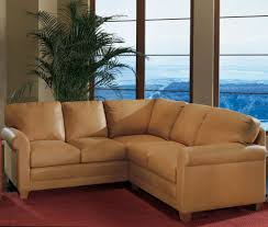 smith brothers sofa 393 smith brothers furniture page 2 of 5 amish oak furniture