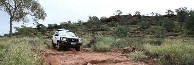 100 Thrifty Truck Rentals Car And Rental Kununurra Australias North