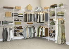 the closet organization remodel for everyone harkraft