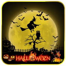 Live Halloween Wallpaper For Mac by Download Free Thanksgiving Day Live Wallpaper For Pc On Windows