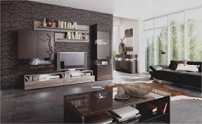 wohnzimmer ideen grau rot was passt zu weinrot schon luxus