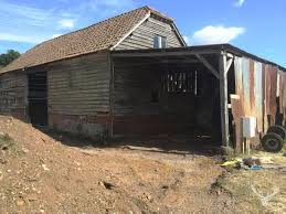 100 Stable Conversions Barn Conversions Dorset Hampshire New Forest Avon Projects