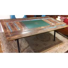 Dining Table For 10 People, Furniture, Tables & Chairs On ...