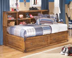 91 best kids room images on pinterest bedroom ideas teen