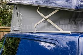 How To Fit A C-Channel C-Profile Awning Rail To A VW T4, T5 Or T6 ... Awning Rails Vw T4 Transporter 19 Tdi Camper Cversion Forum T5 Three Zero Blog Cnection Methods For Your Drive Away T5 California Awning On Standard Transporter Rail Kent And Surrey Campers Van Guard T6 2 Ulti Roof Bars With Kit Pull Out For Volkswagens Other Campervans Outhaus Uk Eurotrail Florida Campervan Sun Canopy 300x240cm Lwb Quired Attaching Awnings Or Sunshades 30 Best Transporters In Dguise Images Pinterest Awnings Bridge Cversions Alinium Vee Dub