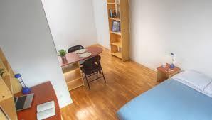 chambre universitaire lyon logement étudiant à lyon résidence étudiante les estudines