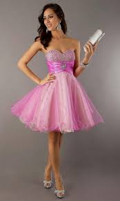 pink dresses for teens naf dresses