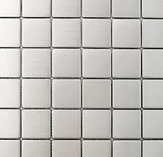 shop floor wall tile at homedepot ca the home depot canada