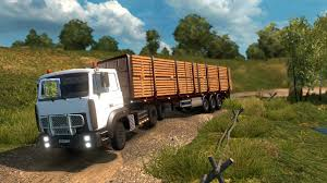 What Are Quality Wise The Best ETS2 Trucks? : Trucksim Steam Community Guide How To Add Music Euro Truck Simulator 2 I Played A Video Game For 30 Hours And Have Never May Be The Most Realistic Vr Driving Daimler Delivers First Electric Trucks Game Has Started Fire 2016 Android Games In Tap Discover Pc Speeddoctornet Amazoncom American Driver 2018 Free Free Download Scania 2012 Imdb Top 10 Best For Ios Highway Traffic Racer Oil Tutorial With Tobii Eye Tracking