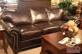 Flexsteel Vail Sofa Leather by Flexsteel Chicago Reclining Sofa Reviews Centerfordemocracy Org