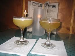 Bathtub Gin Nyc Reservations by Little Branch New York City West Village Restaurant Reviews