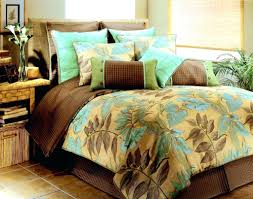 Marshalls Bed Sets by Tropical Duvet Covers Uk Tropical Duvet Covers King Size Tropical