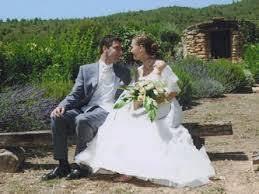 lieu exceptionnel pour votre mariage choisi par jérémy traiteur