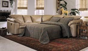 Ava Velvet Tufted Sleeper Sofa Uk by Startling Darcy Full Sofa Sleeper Reviews Tags Full Sleeper Sofa
