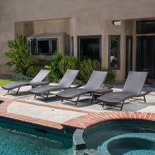 Lounge Chairs Metal Chaise Chair Hanging Lounger Seat Couch Wicker ... Darlee Santa Anita Cast Alinum Patio Chaise Lounge Lounge Sofas Osaka Sofa With Resting Unit Tufted Seat Curve Riser Lounges The Great Escape Luxe Castelle Inoutdoor Sunbrella Cushion Cara Source Outdoor King Wicker Double Quick Ship St Maarten Vinyl Strap Commercial Frame 20 Lbs Fniture Pride Family Brands Hausers Chairs Custom White Straps Leisure Season Sling