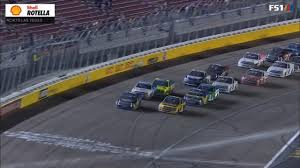 NASCAR Camping World Truck Series 2018. Las Vegas Motor Speedway ... Nascar Camping World Truck Series Entry List Las Vegas 300 Motor Speedway 2017 350 Austin Wayne Gander Outdoors Wikiwand Holly Madison Poses As Grand Marshall At Smiths Nascar Sets Stage Lengths For Every Cup Xfinity John Wes Townley Breaks Through First Win Stratosphere Named Title Sponsor Of March 2 Oct 15 2011 Nevada Us The 10 Glen Lner Stock Arrest Warrant Issued Nascars Jordan Anderson On Stolen Car Ron Hornaday Wins The In Brett Moffitt Chicagoland Race