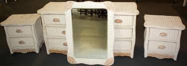 Pier One Mirrored Dresser by Bedroom Attractive Mirrored Furniture Picture Of On Exterior