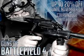 Battlefield 4 Coupon Code - Lastminute.com France Origin Coupon Sims 4 Get To Work Straight Talk Coupons For Walmart How Redeem A Ps4 Psn Discount Code Expires 6302019 Read Description Demstration Fifa 19 Ultimate Team Fut Dlc R3 The Sims Island Living Pc Official Site Target Cartwheel Offer Bonus Bundle Inrstate Portrait Codes Crest White Strips Canada Seasons Jungle Adventure Spooky Stuffxbox One Gamestop Solved Buildabundle Chaing Price After Entering Cc Info A Blog Dicated Custom Coent Design The 3 Island Paradise Code Mitsubishi Car Deals Nz Threadless Store And Free Shipping Forums