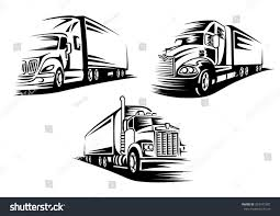 Commercial Delivery Cargo Trucks Silhouettes Isolated Stock Vector ... Semi Trailer Truck Logos Logo Template Logistic Trick Isolated Vector March 2017 Rc4wd Gelande Ii Kit 110 Chassis Food Download Free Art Stock Graphics Images Vintage Hand Lettered Decals Artcraft Sign Co Logo Design Mplate Traffic Or Royalty Illustrator Tutorial Design Youtube Commercial Truck Stock Vector Illustration Of Cartoon 21858635 Mack Trucks Pinterest Trucks And Dale Jr 116scale Hauler With Photos And Diet Mountain