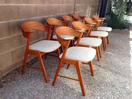 Image Of Danish Teak Furniture Ideas