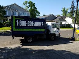 Boy Scout Christmas Tree Recycling San Diego by Junk Removal Portland U0026 E Waste Removal 1 800 Got Junk
