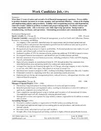 Document Controller Resume Cover Letter Bongdaaocom With Template Example W1dK5
