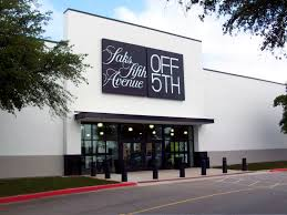 Off Saks Fifth Avenue Outlet Online / 6pm Outlet Coupon Code Saks Fifth Avenue 40 Off Coupon Codes September 2019 To Create Huge Mens Luxury Shoe Department Fifth Coupon 2018 Whosale Coupons For Off 5th Saks Deals On Sams Club Membership Friends And Family Free Shipping Stackable Code And Pinned December 14th Extra Everything At Off Ave Six Flags Codes
