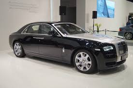 Rent A Rolls Royce Ghost In Houston, TX | Exotic Car Rental Guide Return To Car Rental Facility At George Bush Airport Houston Tx Testing National Rentals Premier Selection Stuck The Fat Fuel Makes For Leaner Emissions From Car Shuttles Luxury Rental Suv Mercedes Porsche Rent A Vancouver A In Bc Or Richmond Best 25 Ideas On Pinterest Places Cars Low Affordable Rates Enterprise Rentacar Why Platinum Motorcars Dallashouston Youtube Wallpapers Gallery Exotic The Woodlands Inventory
