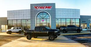 Xtreme Truck & Auto Center - Coopersville, MI: Read Consumer Reviews ... Xtreme Truck Auto Center Coopersville Mi Read Consumer Reviews Tyler Car Truck Center Troup Highway Used 2013 Chevrolet Dennis Dillon Automotive New And Used Car Dealer Service Id Karl Tyler Chevrolet In Missoula Western Montana Hamilton 1984 Correct Craft Ski Nautique Boat Aerosmiths Steven To Auction Charity Car At Barrettjackson Tylers Volkswagen Is A Dealer Selling New Kia Dodge Jeep Chrysler Honda And Home Facebook East Texas