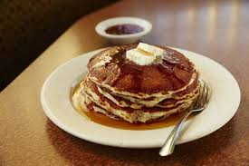 Ihop Pumpkin Pancakes Commercial by Restaurants Serving Great Pancakes On Long Island Newsday